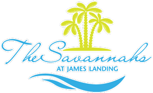 Savannahs at James Landing
